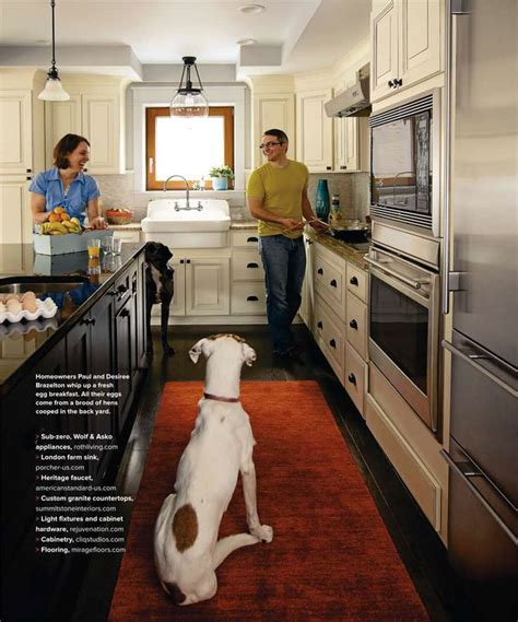 american standard country kitchen sink spaces magazine sept 2013 american standard country