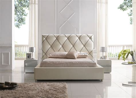bed headboard designs modern contemporary platform beds modern headboard for