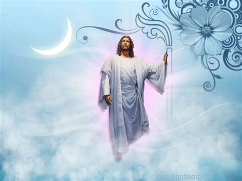 picture of jesus from the book heaven is for real jesus in heaven