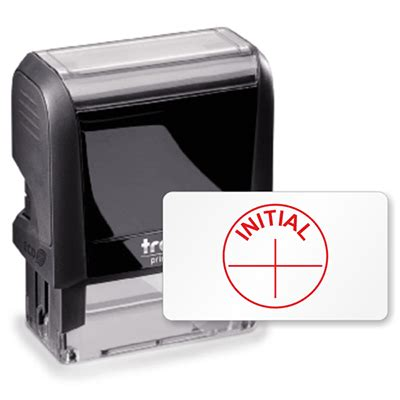 self ink rubber st price custom rubber sts self inking sts address sts