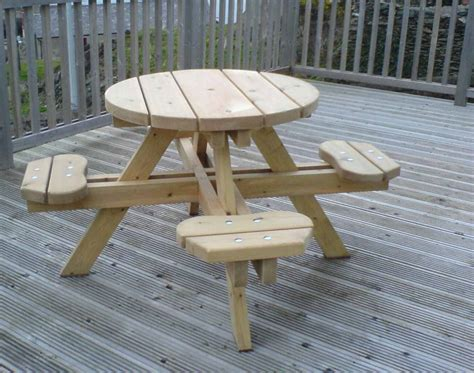 woodwork products anglesey wood products
