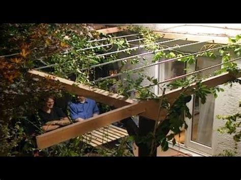 Adventskalender Der Garten Youtuber by Gartengestaltung Ideen Kleine Wasserfall Im Garten Bauen