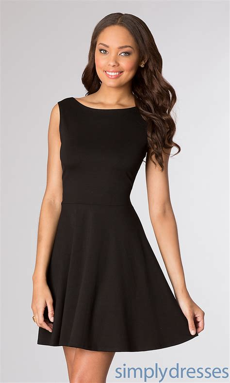 black dress rock to work the black dress is an office hit