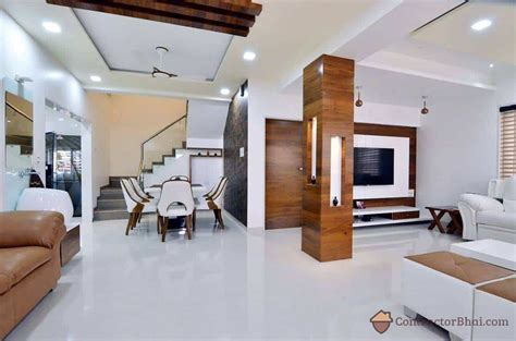 interior home design images 3d interior design service for indian homes contractorbhai