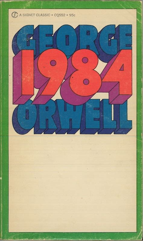 1984 book pictures george orwell s 1984 free ebook audio book study