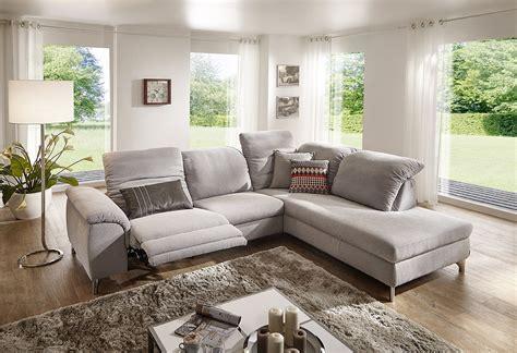 petit canap 233 d angle relax ergonomique cuir supr 234 merelax 233 lectrique