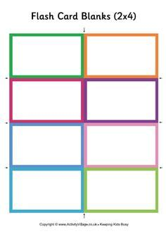 how to make vocabulary flash cards blank flash card templates printable flash cards pdf