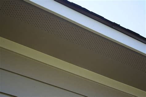 hardie beaded porch panel house renovation uk get idea read new tips