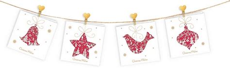 make wish charity cards traidcraft make your festive wishes special with