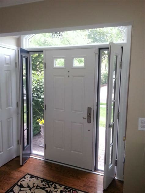 venting patio doors venting patio doors patio doors with sidelites images