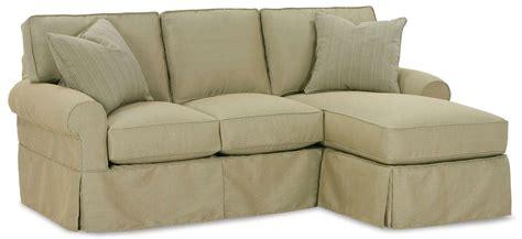rowe sofa slipcovers rowe furniture slipcovers collectic home tx