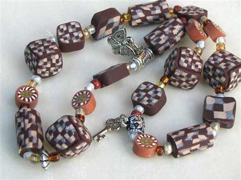 jewelry crafts bracelets crafts friendship bracelets craft ideas