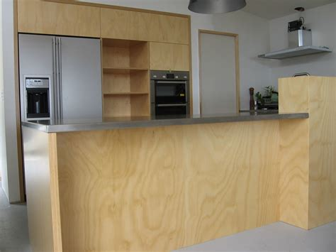 Kitchen And Home Interiors kitchens atkinsons innovative interiors