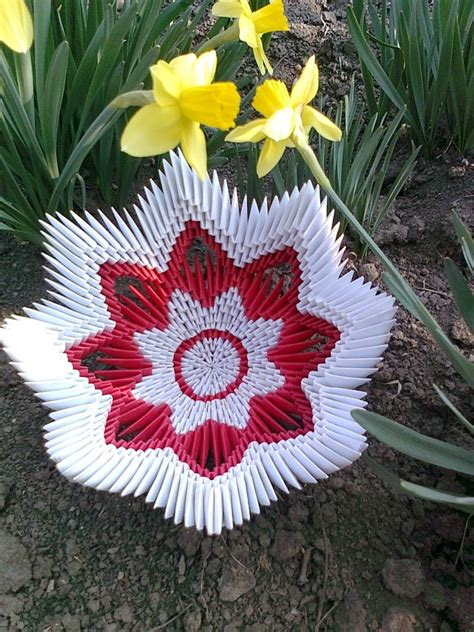3d origami basket origami basket album lutzu 3d origami