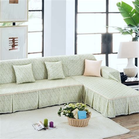 slipcover for l shaped sofa l shaped sofa slipcover l shaped sofa covers sofas thesofa
