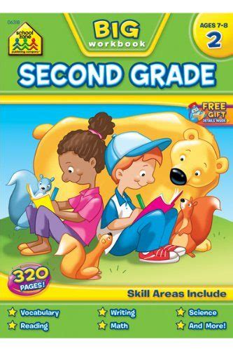 picture books for 2nd graders free educational worksheets and other resources