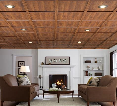 sauder woodworking company sauder woodworking hits the ceiling with woodtrac the blade