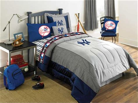 boston sox crib bedding new york yankees authentic bedding