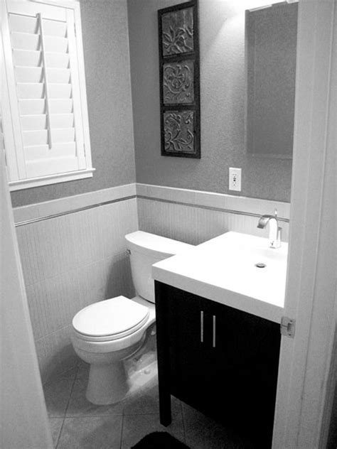 white grey bathroom ideas gray and white small bathroom ideas bathroom design ideas