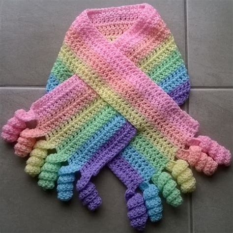 free baby scarf knitting pattern 1908 best images about scarves to knit crochet on
