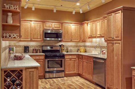 kitchen cabinets philadelphia park avenue