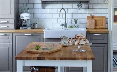 encimeras ikea opiniones que te interesa conocer - Encimera Cocina Ikea