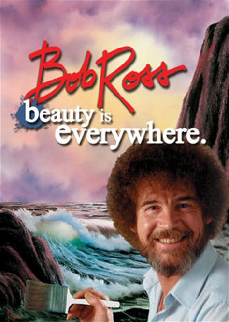 bob ross painting tv schedule netflix instantwatcher bob ross is everywhere