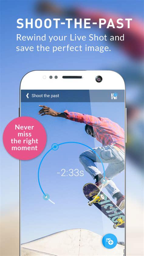aplicaciones camara android las mejores aplicaciones de c 225 mara para android
