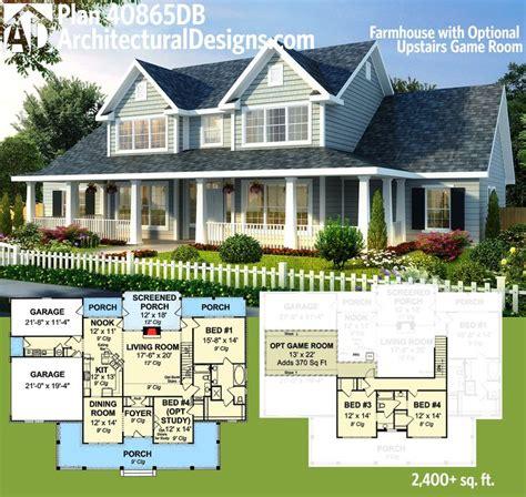 eplans farmhouse 25 best ideas about farmhouse plans on