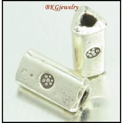discount jewelry supplies pandora jewelry supplies findings fits pandora