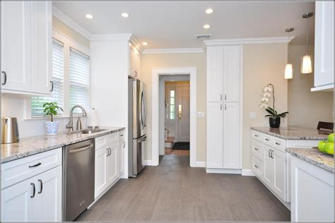 home depot white kitchen cabinets home depot kitchen cabinets white image mag