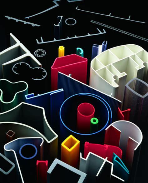 rubber st process understanding plastic extrusion