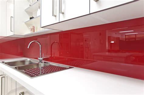 backsplash panels kitchen high gloss acrylic walls surrounds for backsplashes tub shower walls columbus cleveland ohio