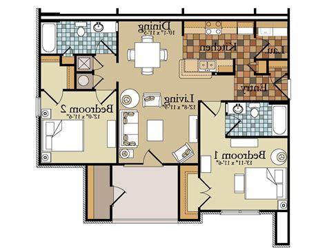 floor plans garage apartment apartments apartment building design ideas apartment