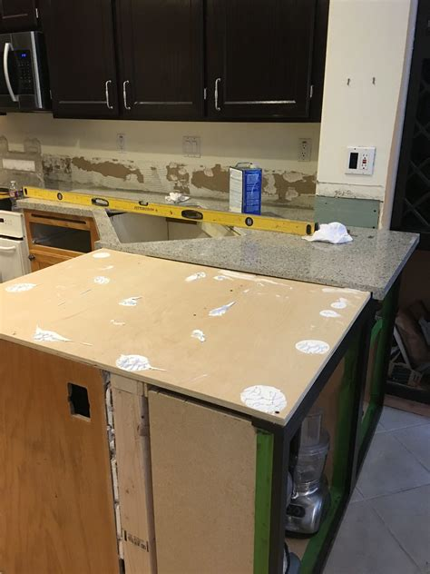 kitchen cabinet depot reviews top 283 complaints and reviews about home depot kitchens