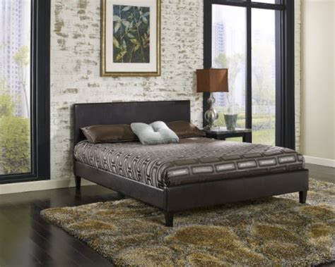 boyd platform bed frame soho sleep platform bed collection by boyd specialty sleep