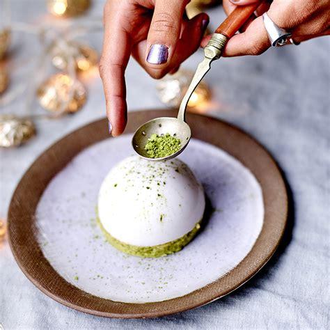 dessert leger facile et rapide les recettes populaires blogue le des g 226 teaux