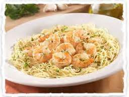 olive garden 256 olive garden gamberoni all aglio what2cook