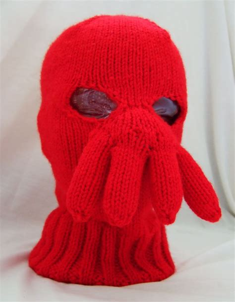 how to knit a mask knit or crochet your mask free patterns
