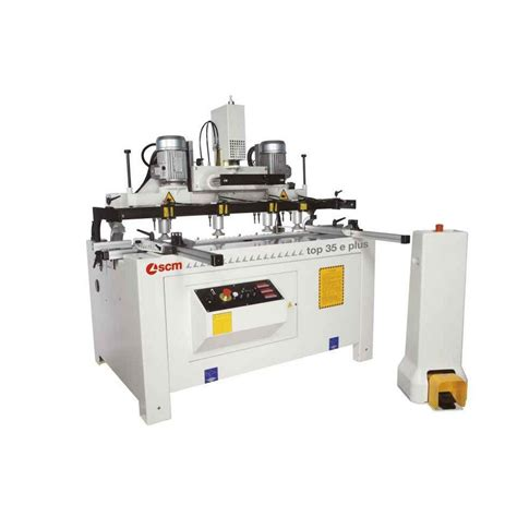 scm woodworking equipment scm woodworking machinery with styles in singapore