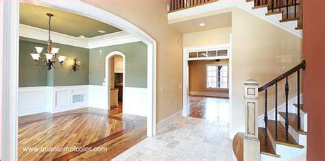 home interior painting tips selecci 243 n de colores para pintar interiores arquitectura de casas