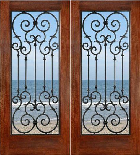 buy exterior doors buy exterior doors buying exterior front door tips craft