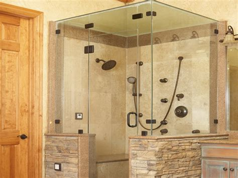 small bathroom layouts with shower bloombety small bathroom layouts with top shower small