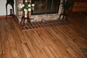 Interlocking Carpet Tiles Basement by 301 Moved Permanently