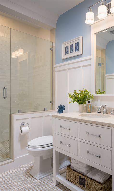 ideas for renovating small bathrooms smart ideas on renovating small bathroom