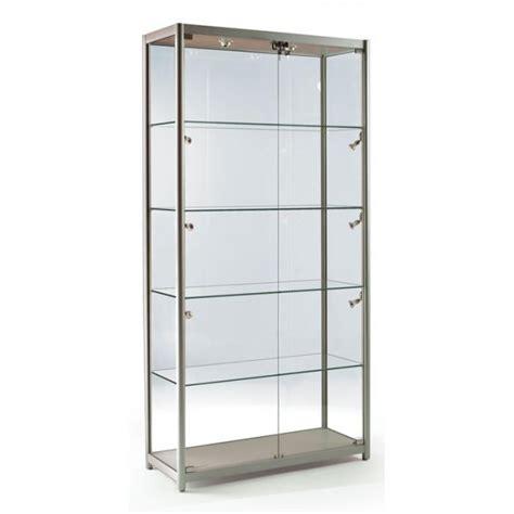 cabinet door display display cabinet sliding doors