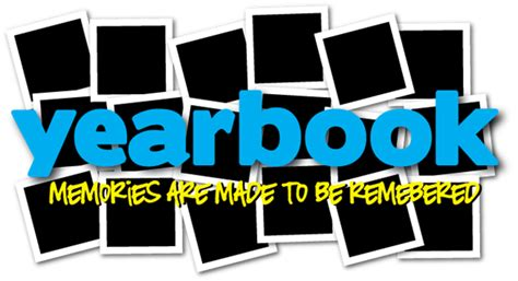 picture book of the year yearbook homepage