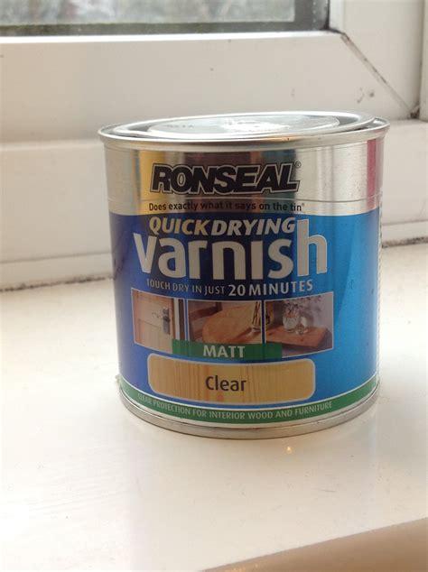 varnish decoupage how to make decoupage tile coasters 123amylou s