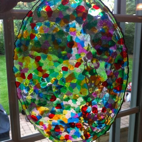 melting plastic for crafts best 10 melting plastic ideas on