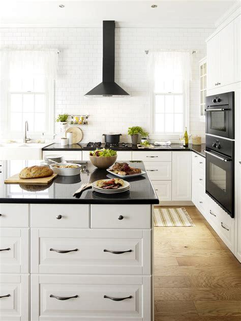 ikea kitchen cabinets white ikea kitchen cabinet bukit